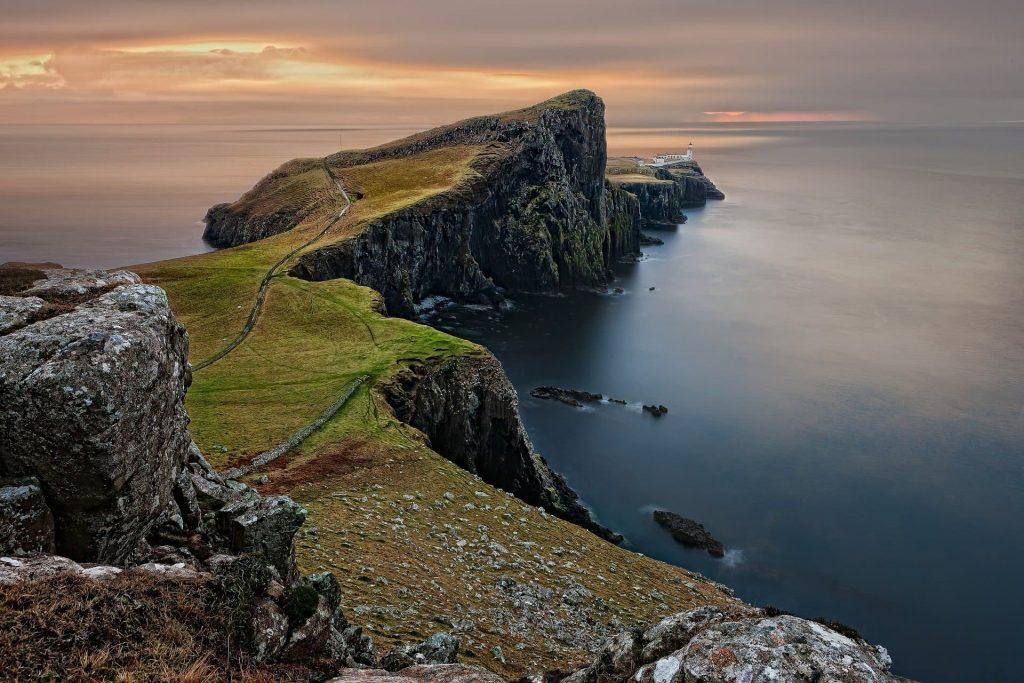skye-terras-altas-escocia