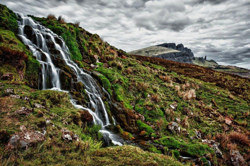 ilha-skye-terras-altas-escocia
