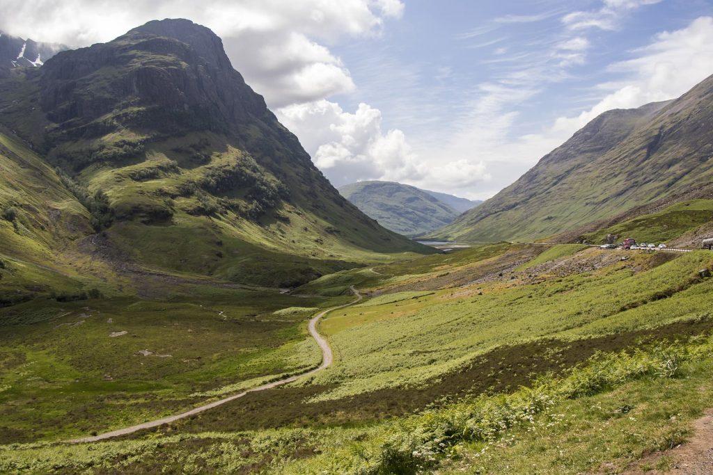 Trossachs-terra-alta-escocia