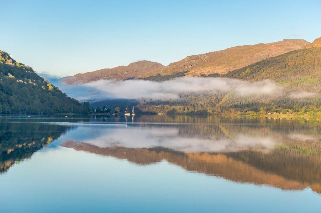 Trossachs-terras-altas-escocia
