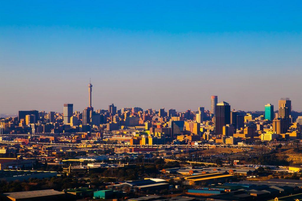 O que você precisa saber antes de visitar a África do Sul