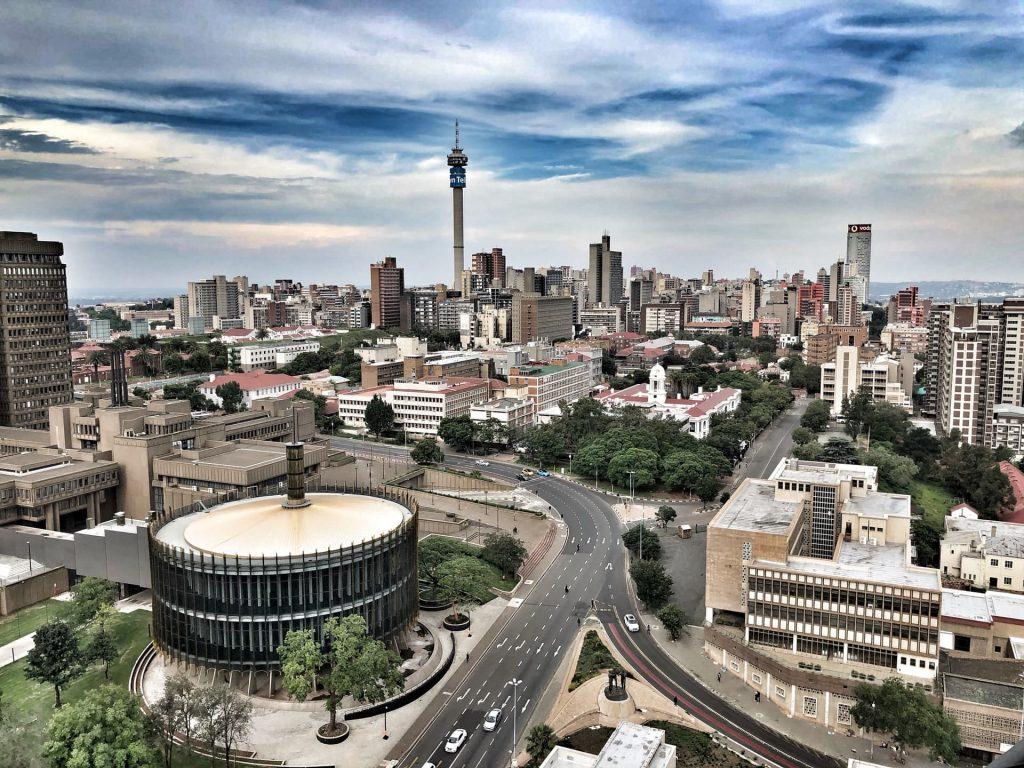O que você precisa saber antes de visitar a África do Sul.