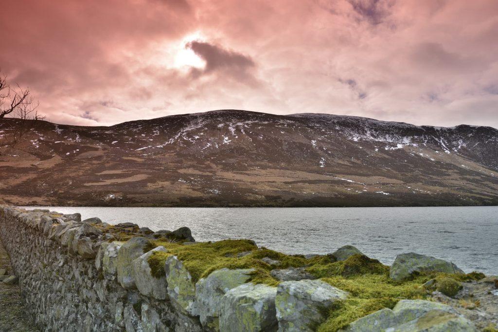 cairngorms-terras-altas-escocia