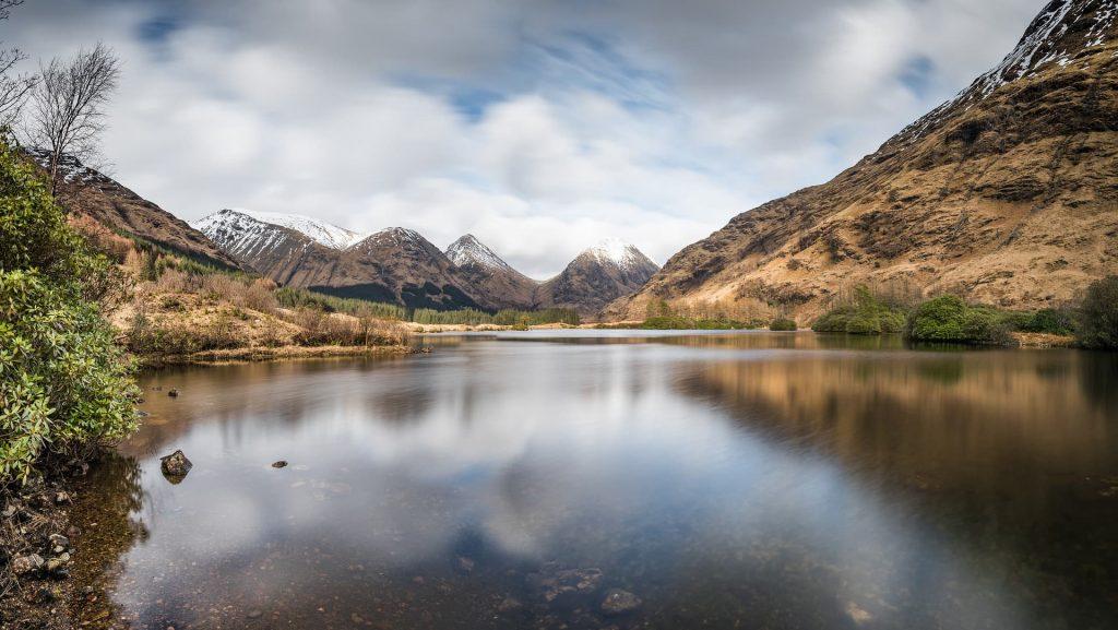 glencoe-terras-altas-escocia