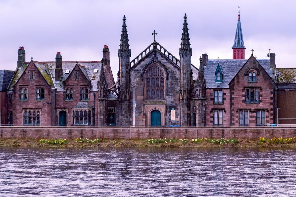 inverness-terras-altas-escocia