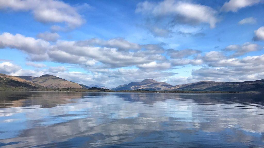 loch-lomond-terras-altas-escocia