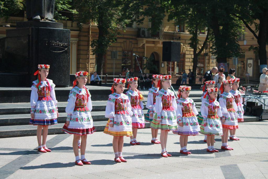 O que fazer em Lviv na Ucrânia