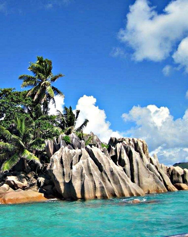 O que você precisa saber antes de visitar a África do Sul - Seychelles