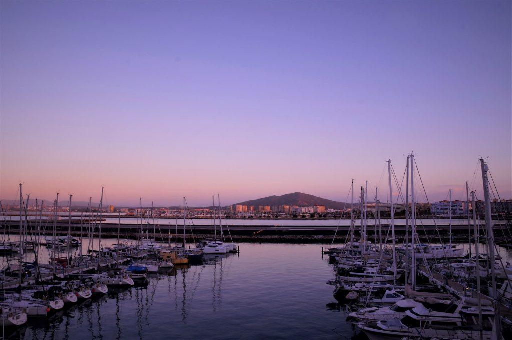 Estreito de Gibraltar