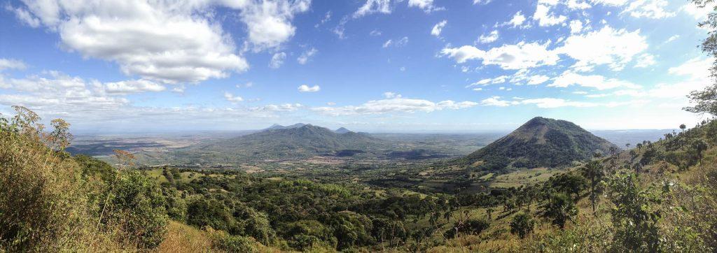 Melhor época para viajar para Nicarágua
