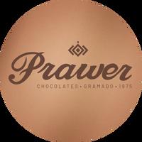 Prawer chocolates em Gramado