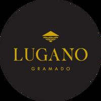 Lugano Chocolates em Gramado