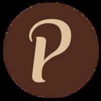 Planalto chocolates em Gramado