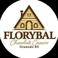 Florybal chocolates em Gramado