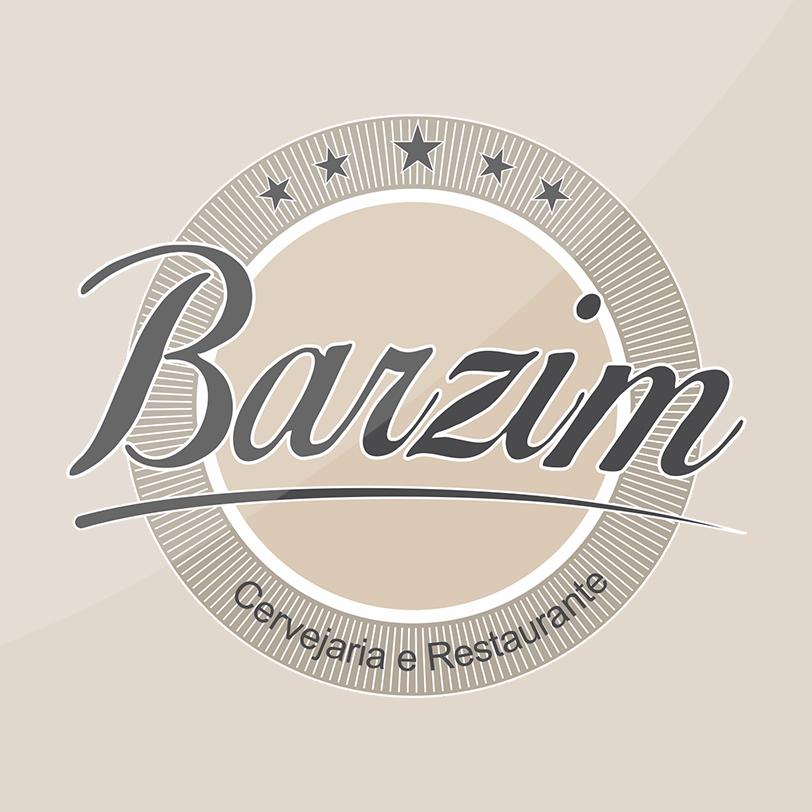 Barzim o segundo dos melhores bares em Goiânia