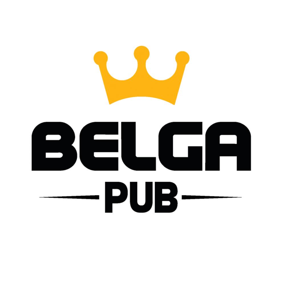 Belga Pub em Goiânia