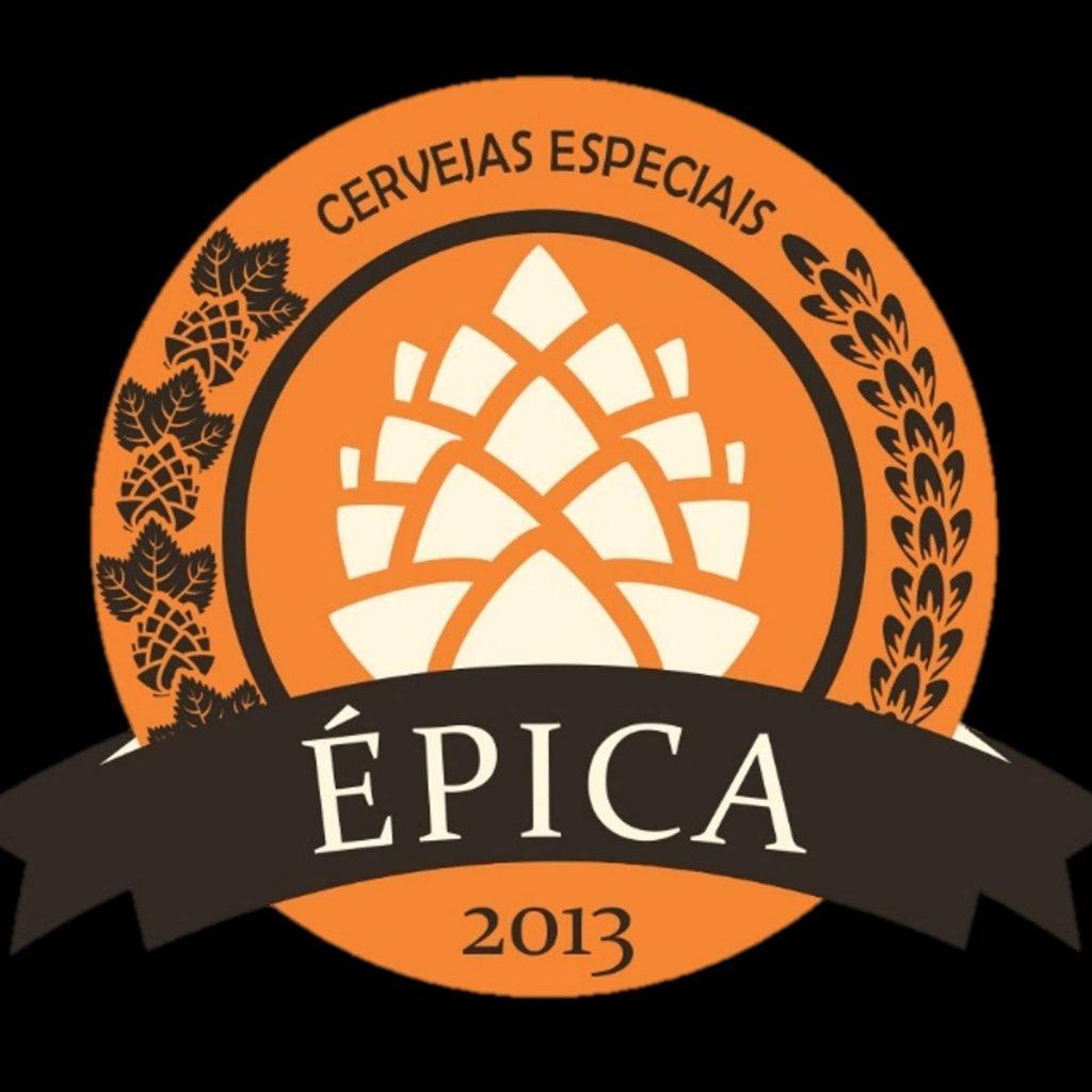 Epica Bar em Goiânia