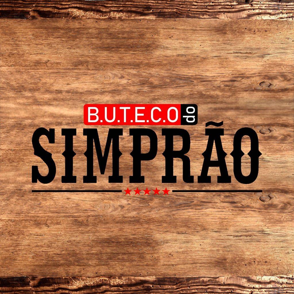 Simprão Buteco Goiânia